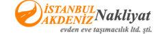 Akdeniz Nakliyat İstanbul