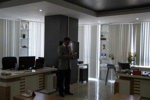 kurumsal ofis ve ev taşıma