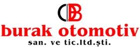 Burak Otomotiv San. Tic. Ltd. Şti