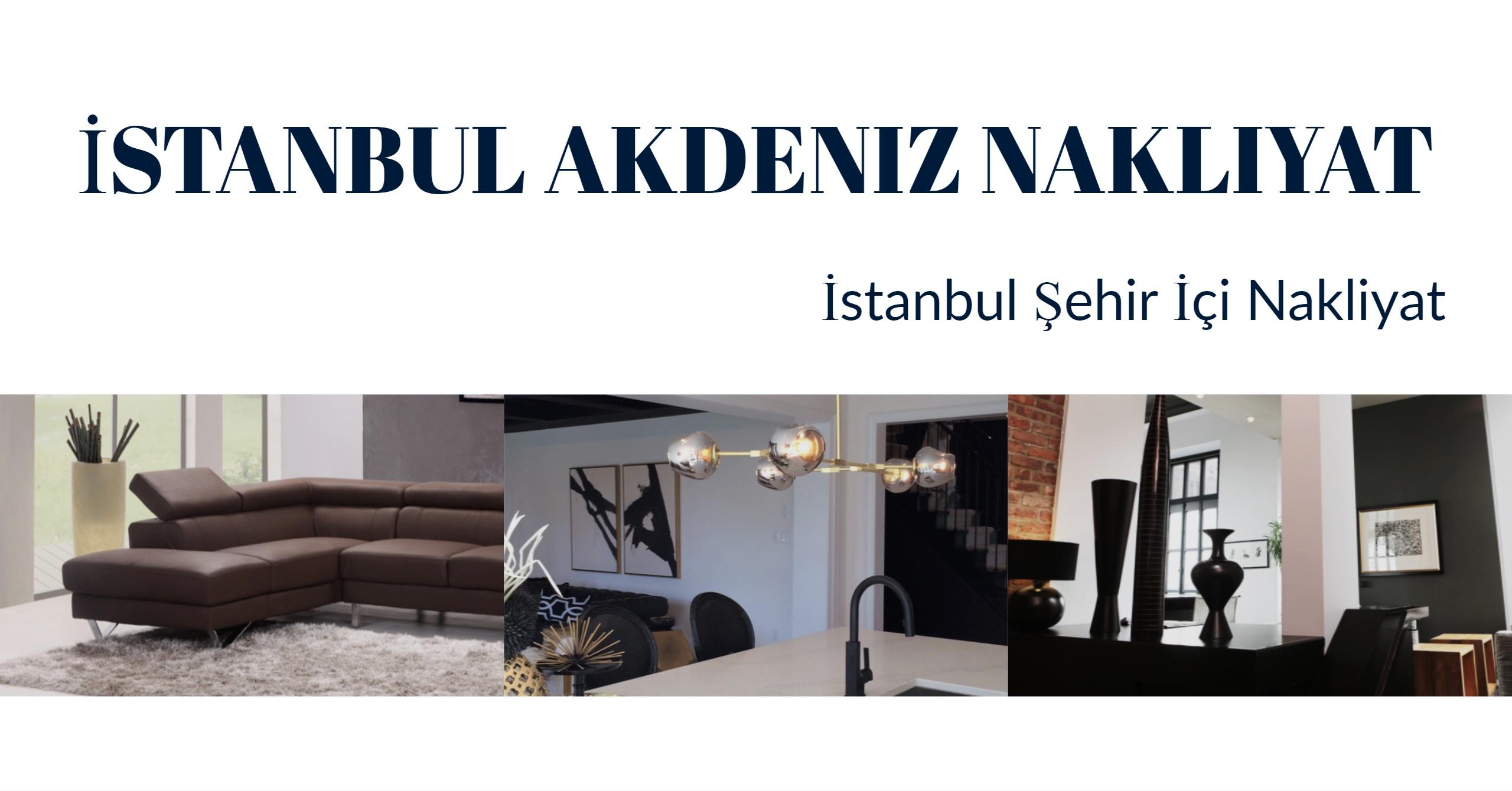 İstanbul-şehir-içi-nakliyat